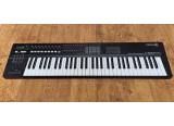 Vends Roland A800 Pro-R Clavier maître 61 touches