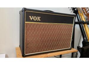 Vox AC15CC1 (70235)