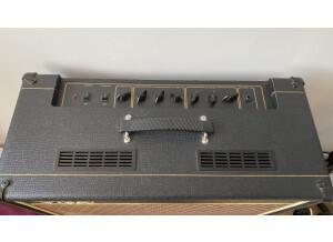 Vox AC15CC1 (40329)