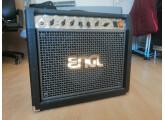 ENGL Thunder 50 Reverb Combo Celestion Vintage 30