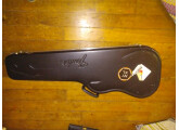 Vends Fender Stratocaster Butterscotch blonde