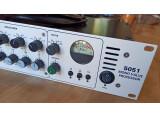 Vends TL Audio 5051 mono valve processor version 2, super etat