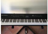 Vends Piano Roland RD700sx