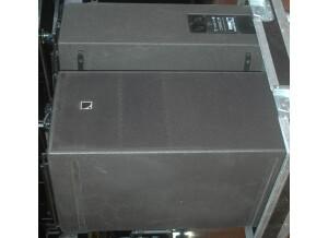 L-Acoustics ARCS Focus