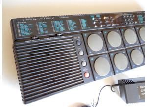 Yamaha DD-10