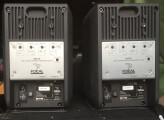 Vends paire de Focal CMS 50 v2