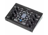 vends conductive labs NDLR