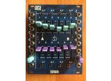Vends Mixer Sponde de IO-Instruments
