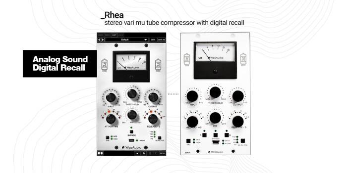 Rhea_Page_App