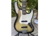 Vend Fender jazz bass 1971