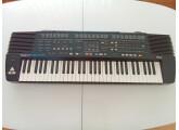 Clavier arrangeur E-66
