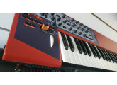 Clavier Nord Lead 2X