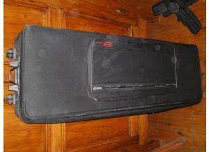 Stagg KTC-150 (41890)
