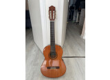 Guitare Yamaha CGS102 + Saccoche Tobago