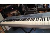 Clavier maître et contrôleur MIDI