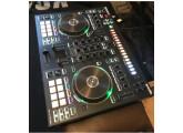 Vend roland DJ-505
