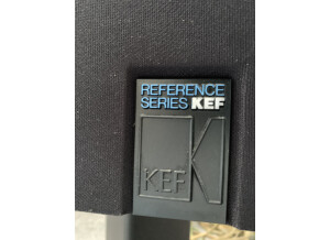 KEF 103/3