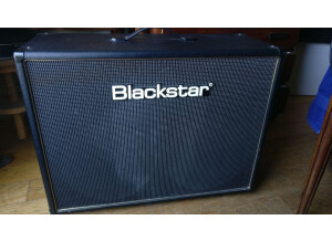 Blackstar Amplification HTV-212
