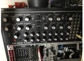 Vends DFAM + custom knobs
