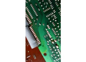 Casio Casiotone MT-65