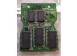 Roland VE-RD1 Voice Expansion Module for A70/A90, JV-1000/90/50/35