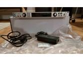 UA Apollo Quad Firewire + 60 plugin TBE