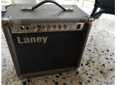 Vend Laney lc15r