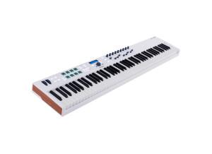 arturia-keylab-essential-88-bin4