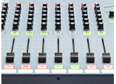 Sonifex S1 Broadcast