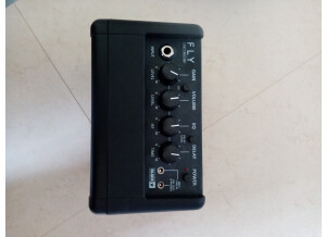 Blackstar Amplification Fly 3