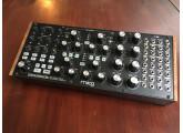 Vends Moog Subharmonicon TBE