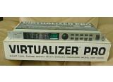 Vends Behringer Virtualizer Pro DSP1000P