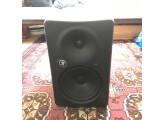 Mackie HR 824 mk2 (une)
