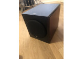 Vends Focal Sub6 Be