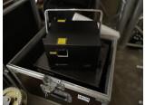 Laser RVB Cameo Luke 1000RGB