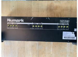 Numark VM03