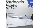 Sonarworks Reference 4 + micro de mesure