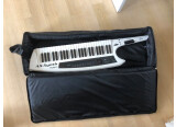 Roland AX-Synth for sale