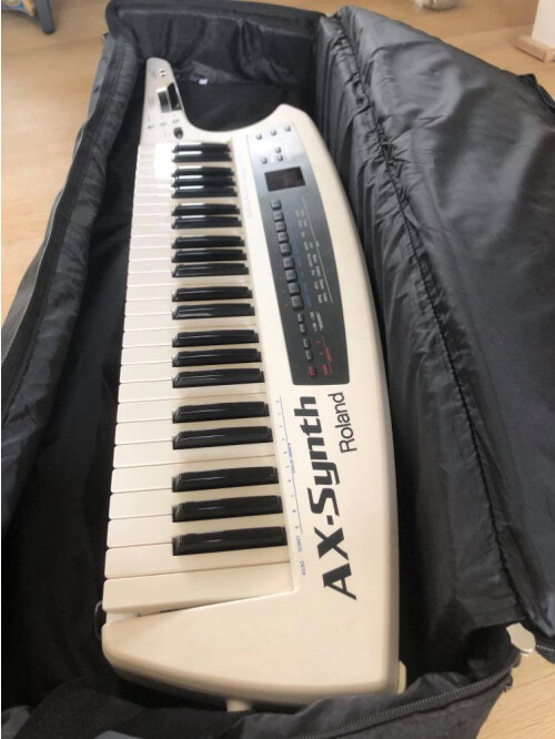 Roland AX-Synth (43578)
