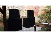 VOID Acoustics Stasys