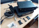 Kit Motu UltraLite-mk3 Hybrid USB + Midi Express + Rack mount