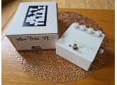 Jext telez White pedal, le son Beatles de 68