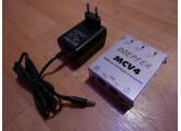 Vends Doepfer MCV4 en TBE