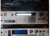 S950 1.2 / GotekHxc / FullRam / Rs 232 / Ecran neuf