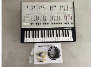 ARP Odyssey Rev1