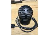 Vends microphone Samson Meteorite  USB TBE