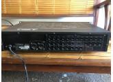 Roland M12E