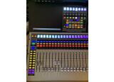 Presonus StudioLive III 32S