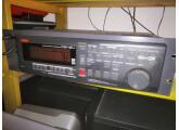 Enregistreur multipiste numérique