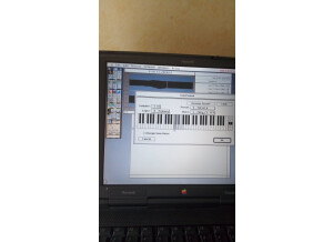 E-MU Emulator III